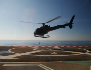 aircraft-vehicle-aviation-flight-helicopter-departure-helipad-rotor-landing-rotorcraft-take-off-wicks-air-force-heli-atmosphere-of-earth-helicopter-rotor-military-helicopt